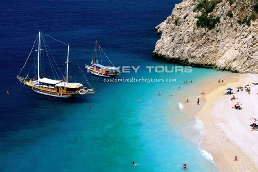 Best Seller Turkey Tours